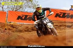 MOTOCROSS CR LA TORRE 2016_5M5A3267