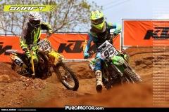 MOTOCROSS CR LA TORRE 2016_5M5A3270