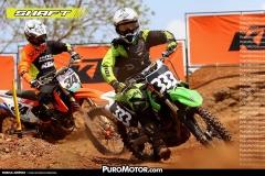 MOTOCROSS CR LA TORRE 2016_5M5A3279