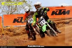 MOTOCROSS CR LA TORRE 2016_5M5A3280