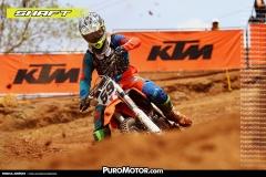 MOTOCROSS CR LA TORRE 2016_5M5A3283