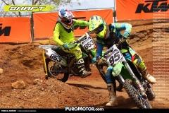 MOTOCROSS CR LA TORRE 2016_5M5A3323