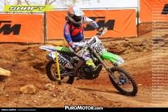 MOTOCROSS CR LA TORRE 2016_5M5A3327