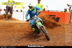 MOTOCROSS CR LA TORRE 2016_5M5A3337
