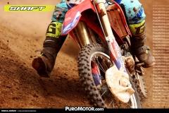 MOTOCROSS CR LA TORRE 2016_5M5A3343