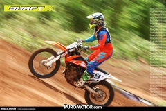 MOTOCROSS CR LA TORRE 2016_5M5A3382