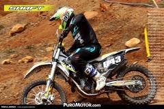 MOTOCROSS CR LA TORRE 2016_5M5A3414