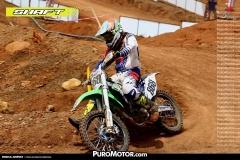 MOTOCROSS CR LA TORRE 2016_5M5A3420