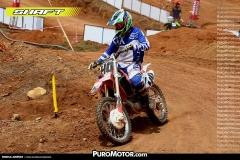 MOTOCROSS CR LA TORRE 2016_5M5A3423