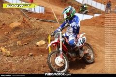 MOTOCROSS CR LA TORRE 2016_5M5A3425