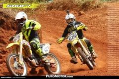 MOTOCROSS CR LA TORRE 2016_5M5A3432