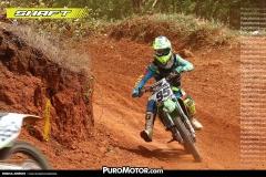 MOTOCROSS CR LA TORRE 2016_5M5A3437