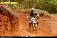 MOTOCROSS CR LA TORRE 2016_5M5A3443