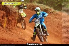 MOTOCROSS CR LA TORRE 2016_5M5A3449