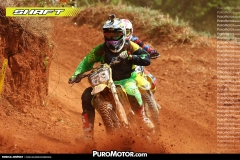 MOTOCROSS CR LA TORRE 2016_5M5A3451