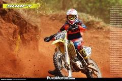 MOTOCROSS CR LA TORRE 2016_5M5A3452