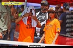MOTOCROSS CR LA TORRE 2016_5M5A3473