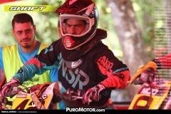 MOTOCROSS CR LA TORRE 2016_5M5A3476
