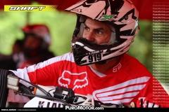 MOTOCROSS CR LA TORRE 2016_5M5A3484