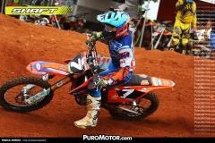 MOTOCROSS CR LA TORRE 2016_5M5A3552