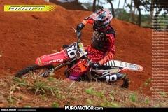 MOTOCROSS CR LA TORRE 2016_5M5A3560