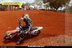MOTOCROSS CR LA TORRE 2016_5M5A3579