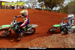 MOTOCROSS CR LA TORRE 2016_5M5A3580