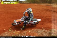 MOTOCROSS CR LA TORRE 2016_5M5A3609
