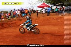 MOTOCROSS CR LA TORRE 2016_5M5A3727