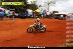MOTOCROSS CR LA TORRE 2016_5M5A3765