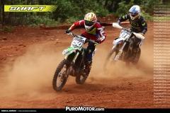MOTOCROSS CR LA TORRE 2016_5M5A3825