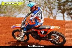 MOTOCROSS CR LA TORRE 2016_5M5A3847