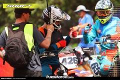 MOTOCROSS CR LA TORRE 2016_5M5A3869