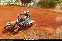 MOTOCROSS CR LA TORRE 2016_5M5A3894