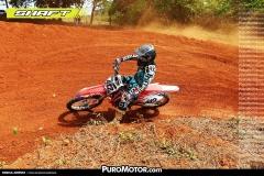 MOTOCROSS CR LA TORRE 2016_5M5A3899