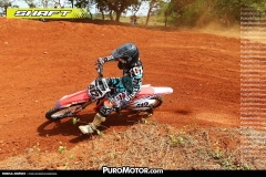 MOTOCROSS CR LA TORRE 2016_5M5A3901