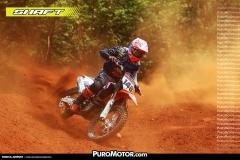 MOTOCROSS CR LA TORRE 2016_5M5A3930