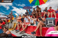 PhotoArtCR.com CTCC Final-24