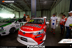 PhotoArtCR.com CTCC Final-42