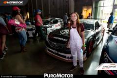 PhotoArtCR.com CTCC Final-44