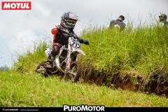 MX7maFechaPUROMOTOR2018-102