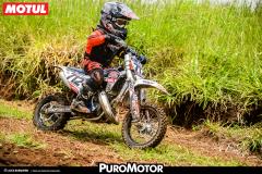 MX7maFechaPUROMOTOR2018-103