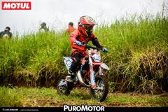 MX7maFechaPUROMOTOR2018-104