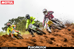 MX7maFechaPUROMOTOR2018-120