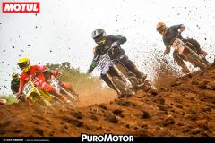 MX7maFechaPUROMOTOR2018-124