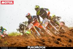 MX7maFechaPUROMOTOR2018-125