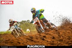 MX7maFechaPUROMOTOR2018-126