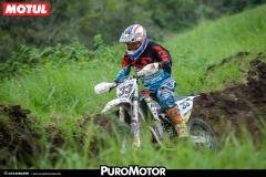 MX7maFechaPUROMOTOR2018-133