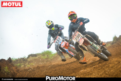 MX7maFechaPUROMOTOR2018-140