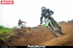 MX7maFechaPUROMOTOR2018-143